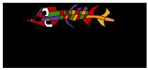 Parque Marítimo de Santa Cruz Logo
