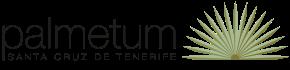Logo Parque Marítimo